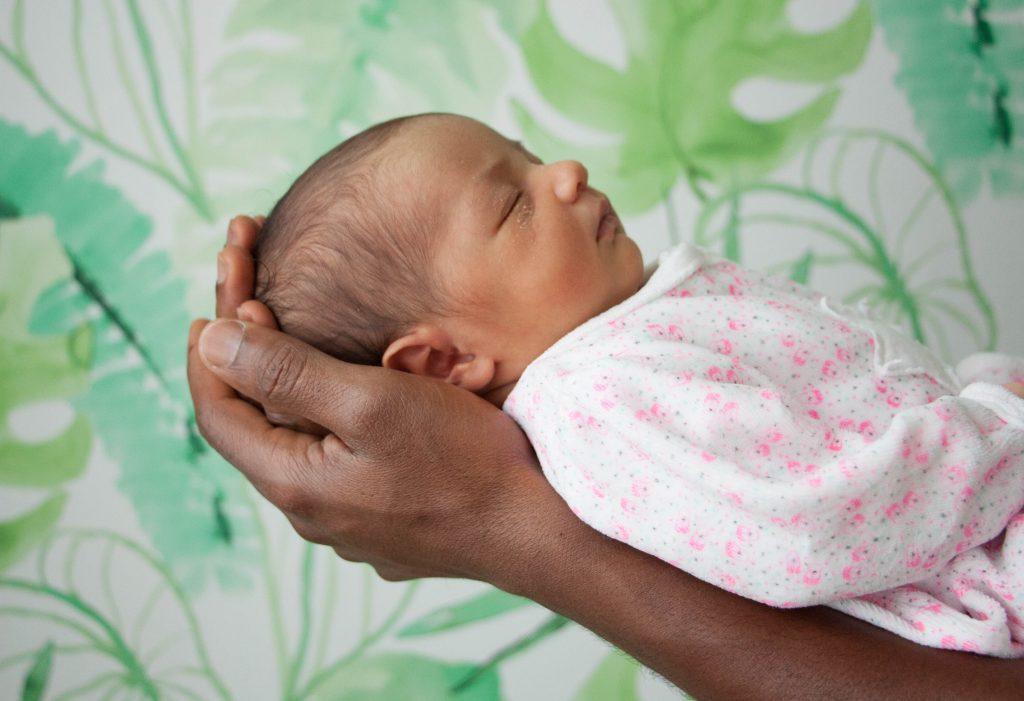 Newborn Liv -27