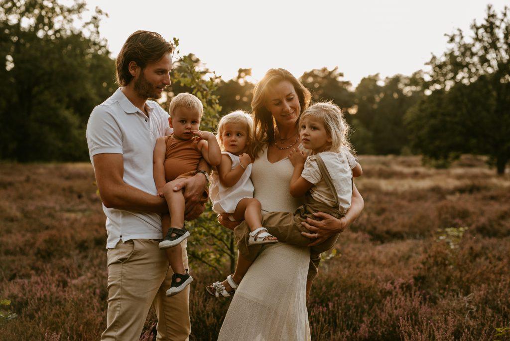 2020 - Familie - Michiel & Mandy-3