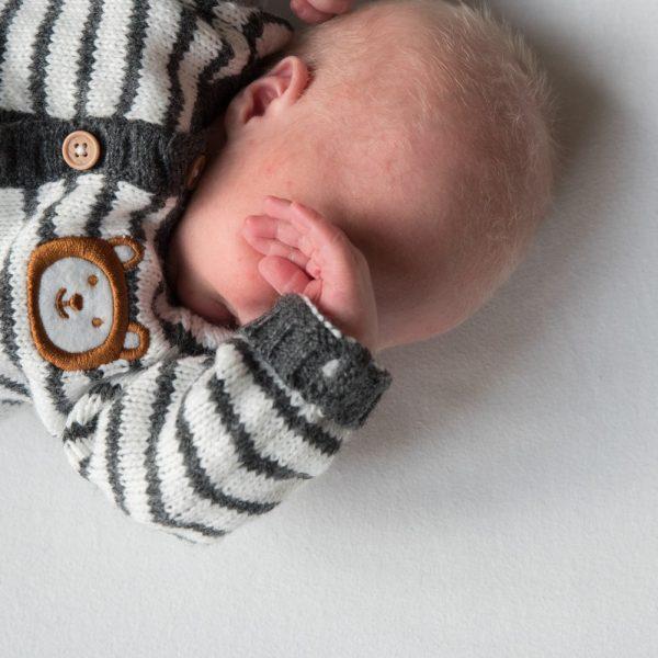 Newborn Tijn-31